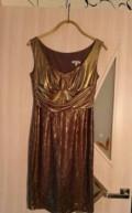 Платье Tom Klaim, короткие свадебные платья со шлейфом цена, Кострома