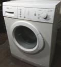 Стиральная машинка Bosch 5 кг, Белово