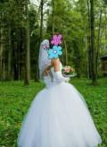 Женские халаты акции, свадебное платье, Товарково