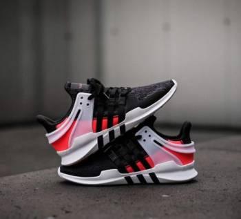 6e4ad1be Купить обувь терволина в интернет магазине, кроссовки Adidas EQT Support
