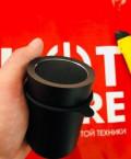 Портативная колонка Xiaomi Speaker 2, Пенза