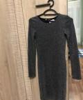 Платье, нью-йорк магазин одежды, Пристень