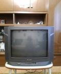 Телевизор Sharp, Яровое