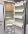 Холодильник Ardo (Италия) Двухкомпрессорный, Череповец
