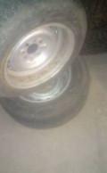 Купить литые диски на форд фокус 2 alcasta, диски, Чик