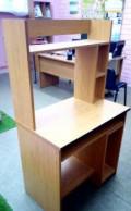 Компьютерный стол, Петрозаводск