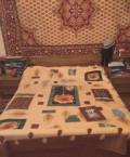 Спальный гарнитур, Кисловодск