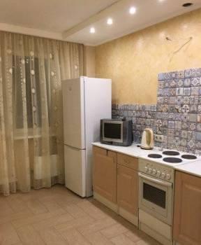 2-к квартира, 61 м², 7/14 эт, Тверь, цена: 15 000р.