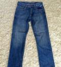 Мужские носки hugo boss, джинсы новые, Саратов