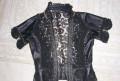 Магазин одежды для полных женщин пышка, кожаная куртка, Брянск