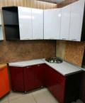 Кухонный гарнитур, Лузино