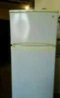 Холодильник, Красногорск
