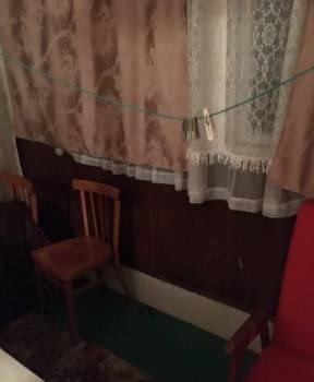 1-к квартира, 35 м², 1/5 эт, Кисловодск, цена: 8 000р.