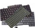 Продаем и меняем клавиатуры для ноутбуков, Киселевск