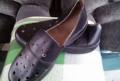 Летние натуральные, армейские, технические туфли, ботинки ральф рингер мужские зимние купить в недорого, Липецк