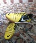 Обувь для зала (футзалки) Nike, бутсы найк fire, Елец