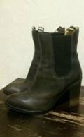 Ботинки bikkembergs, купить брендовую обувь сток, Ярославль