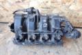 Коллектор впускной Опель Корса Д 2006), форд фокус 1.6 цепь грм, Ленина