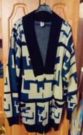 Кофты, пуловеры и футболки мужские, кожаные куртки мужские остин, Боровск