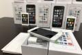 IPhone 5S (16-32-64) LTE Новые магазин гарантия, Петрозаводск