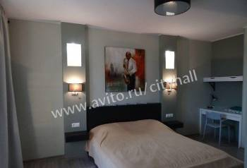 2-к квартира, 60 м², 17/25 эт, Николаевск-на-Амуре, цена: 45 000р.