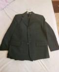 Зимние куртки мужские кроп, костюм, Сафоново