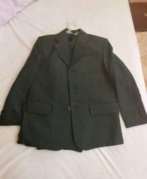 Зимние куртки мужские кроп, костюм, Сафоново, цена: 1 000р.