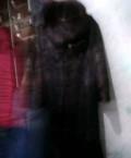 Шелковый халат купить в натуральный шелк, шуба, Вязьма