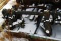 Купить корзина сцепления камаз, ось балансира в сборе ЗИЛ 131, Белогорск