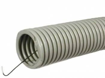 Гофра диаметр 25 50 м, Волгодонск, цена: 400р.