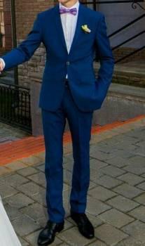 Пуховики для мужчин мужские пуховики в каталог цена, костюм Roy Robson, Сочи, цена: 12 000р.