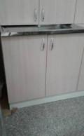 Шкаф под мойку 80 см, Нефтекумск