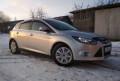Продажа авто нива 21214, ford Focus, 2013, Гаврилов-Ям