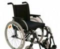 Коляска инвалидная, Тихорецк