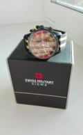 Часы Швейцария swiss military SM203. 513. 95. 079, Тюмень