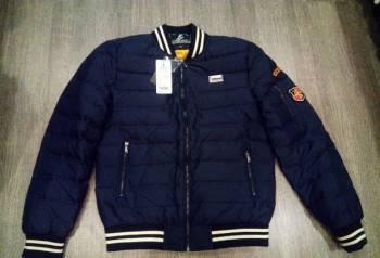 Куртка-бомбер, толстовка fox allegiant pullover fleece black, Архангельск, цена: 2 000р.