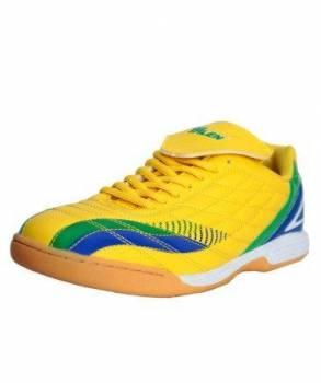 Мужские зимние ботинки спорт, кросовки, Ельня, цена: 1 000р.
