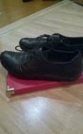 Кожаные туфли-мокасины, фирма Marco Lippi. В отлич, спортмастер зимняя мужская обувь цены, Котлас