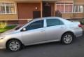 Toyota Corolla, 2011, купить киа бонго 4х4 бу, Старый Оскол