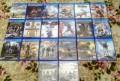 Ps4 Ni no Kuni2, FFantasy15, Dark Souls 3, Mad Max, Фурманов