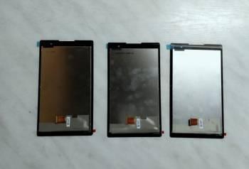 Продам дисплейный модуль Для asus Zen-Pad C7 Z170