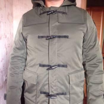 Костюмы больших размеров из индонезии, куртка итальянская