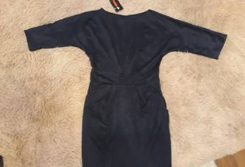 Свадебные платья ликвидация магазина, платье новое 46р, Санкт-Петербург, цена: 350р.
