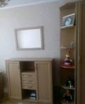 Комод и зеркало, Смоленск