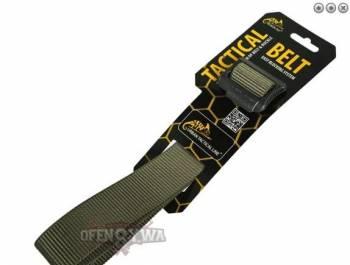 Тактический ремень Urban Tactical Belt Helikon, Валуйки, цена: 1 300р.