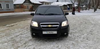 Chevrolet Aveo, 2012, продажа пробегом шевроле каптива, Беково, цена: 275 000р.