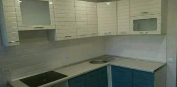 Кухонный гарнитур, Дубовка, цена: 5 000р.
