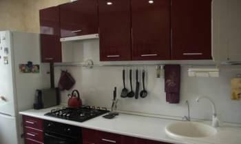 Кухонный гарнитур, Волгоград, цена: 13 000р.