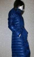 Пуховик зимний Calvin Klein (оригинал), купальник бикини стринги купить интернет магазин, Рубцовск