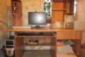 Компьютерный стол 150\75 см, Волгореченск